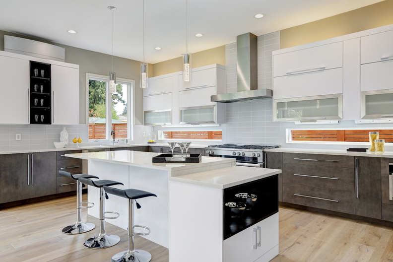 Cost-Effective Kitchen Renovation Ideas