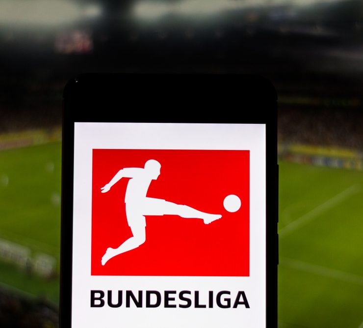 Top 3 Football Leagues