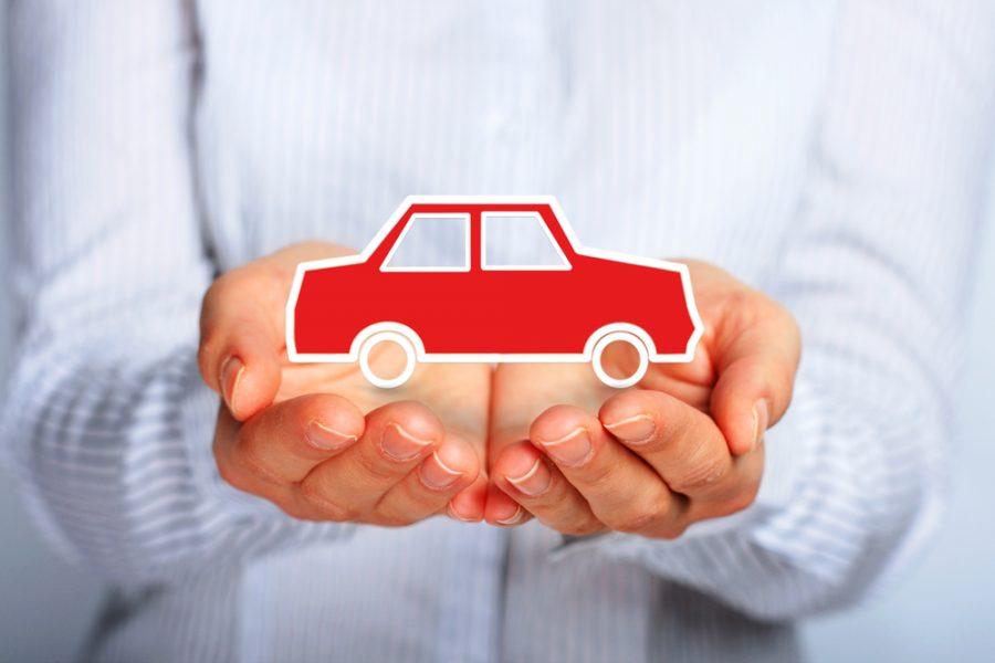 Factors Affecting Car Door Repairing under Insurance