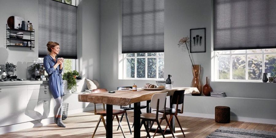 Why Everyone Loves Shutters- A Detailed Discussion