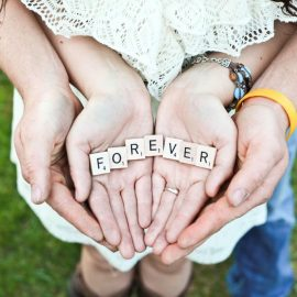 How to Build Stronger Relations With Your Second Half: 4 Tips For You