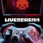 6 Horror Movies That Involve Gaming