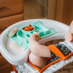 How To Help Your Infant Feed Themselves With Baby Led-Weaning