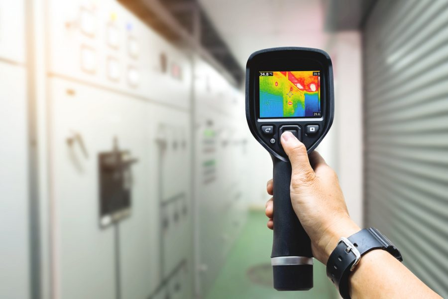 What Makes Thermal Optical Devices So Beneficial?