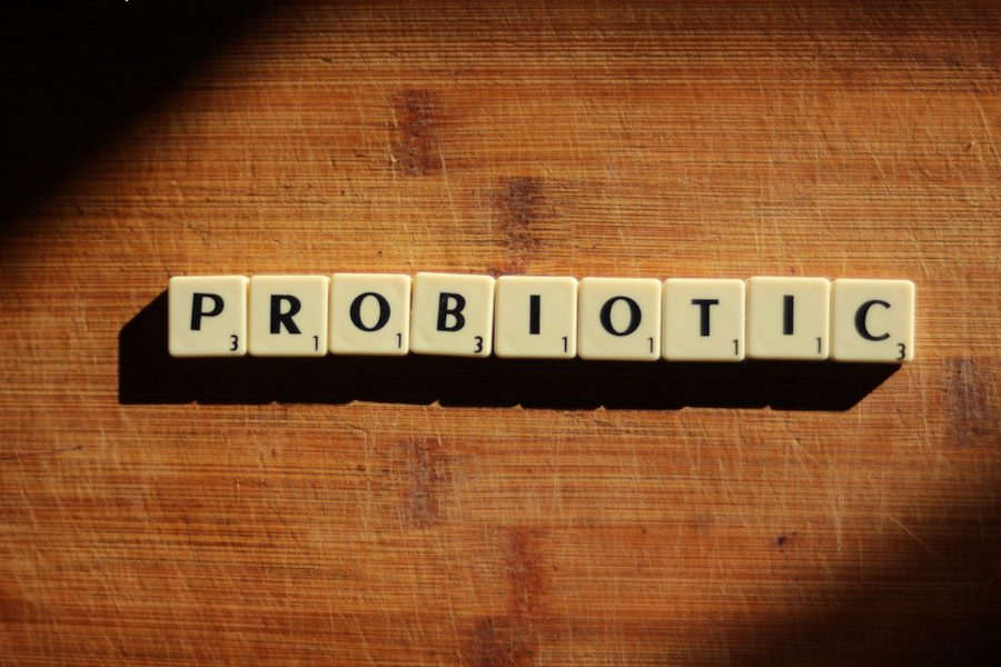 What Are Probiotics and Why Do We Need Them?